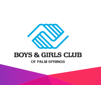 Bgcps Org